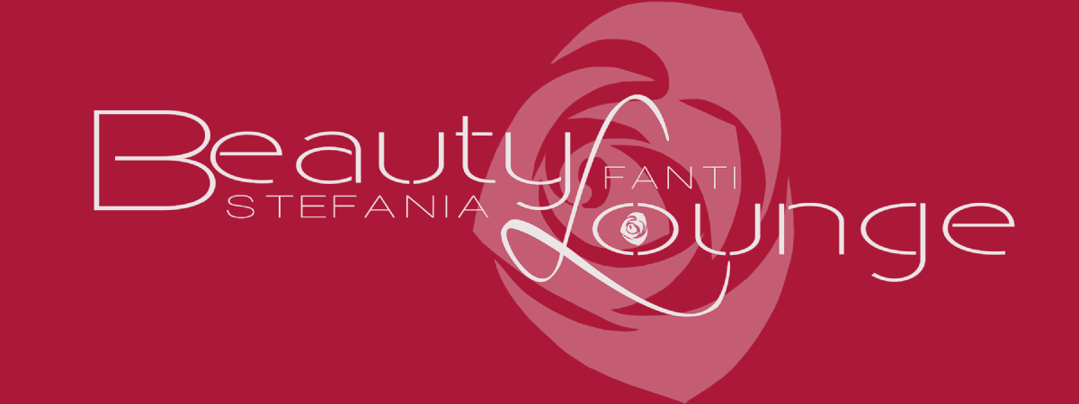 Beauty Lounge - Stefania Fanti