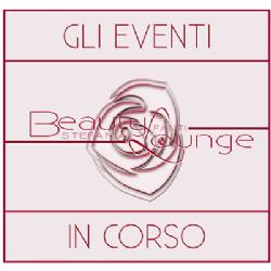 Gli Eventi in Corso