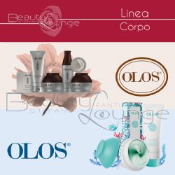 OLOS - Linee Integrali