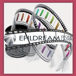 La Tecnologia Epildream