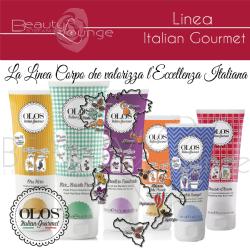 OLOS - Italian Gourmet