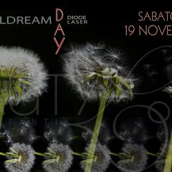 Epildream Day - Novembre 2016