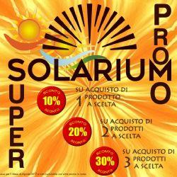 PROMO SOLARIUM AGOSTO 2017