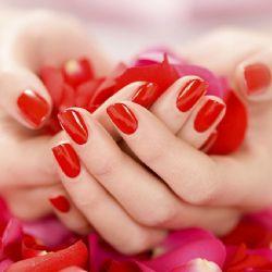 La Manicure Estetica Curativa & Estetica di Bellezza